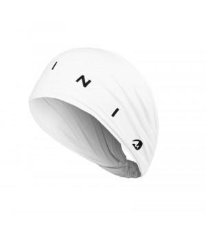 Martini GO S193 čelenka biela