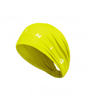 Martini Go S193 čelenka žltá