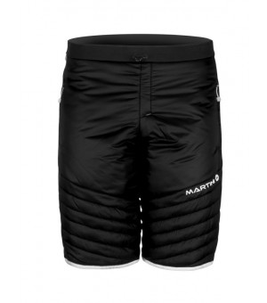 Martini Storm Shorts M Black kraťasy