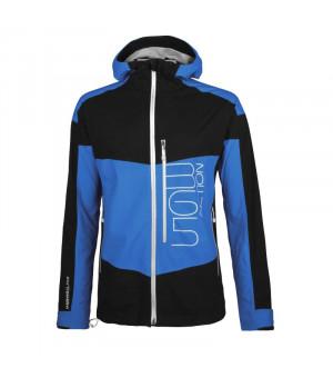 Martini Alpamajo Jacket M Black/blue bunda