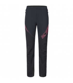 MONTURA UPGRADE 2 PANTS WOMAN NOHAVICE