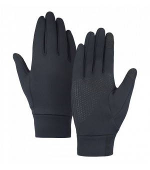 Montura Confort Glove nero rukavice