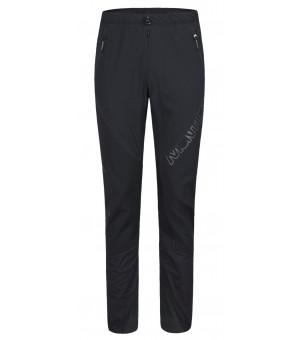 Montura Upgrade 2 Pants nero nohavice