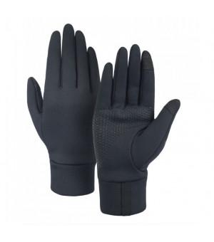 Montura Confort Glove W nero rukavice
