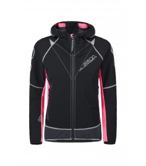 MONTURA RUN FLASH JACKET W BUNDA
