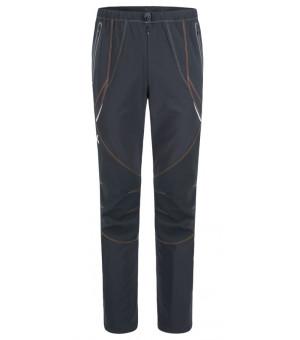 Montura Free K Pants nero nohavice