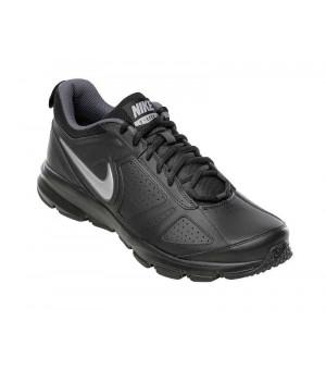 Nike T-Lite XI čierne
