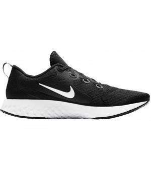Nike Rebel React čierne