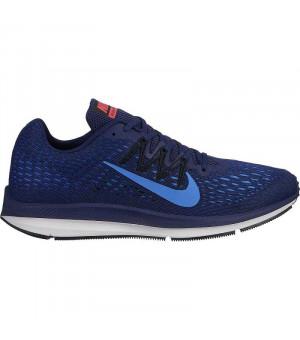 Nike Zoom Winflo 5 modré