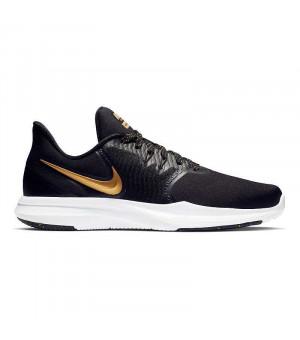 Nike W IN-Season TR 8 čierne