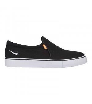 Nike Wmns Court Royale čierne