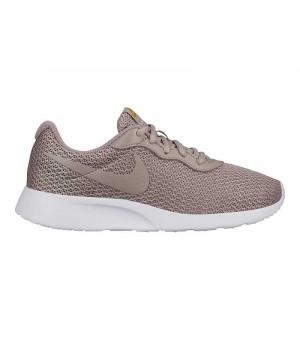 Nike Tanjun Wmns béžové
