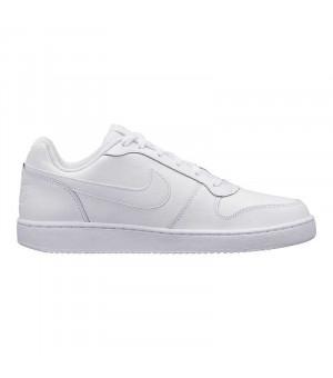 Nike Ebernon Low biele