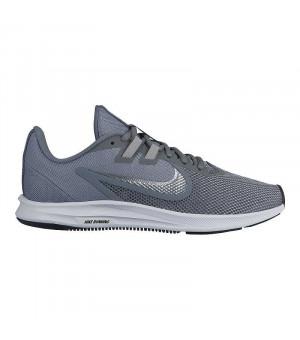 Nike Wmns Downshifter 9 sivé