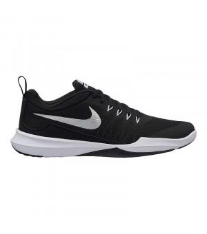 Nike Legend Trainer čierne