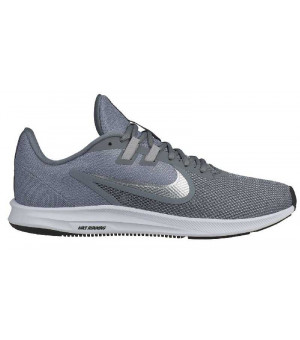Nike Downshifter 9 15 sivé