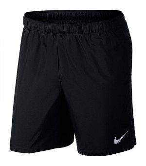 Nike M NK Dry Short 7in šortky 10 čierne