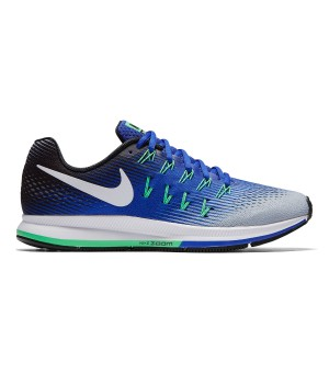 NIKE AIR ZOOM PEGASUS 33 OBUV