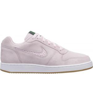 Nike Wmns Ebernon Low Prem ružové