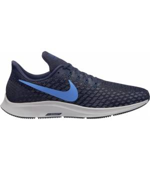 Nike Air Zoom Pegasus 35 modré