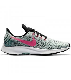 Nike Zoom Pegasus 35 W zelené