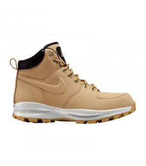 Nike Manoa Leather 60 béžové