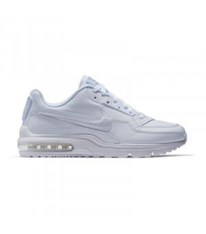 Nike Air Max Ltd 3 00 biele