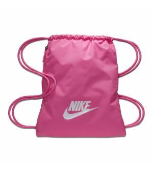 Nike NK Heritage GMSK -2.0 vak ružový