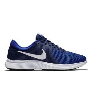 Nike Revolution M 4 EU modré