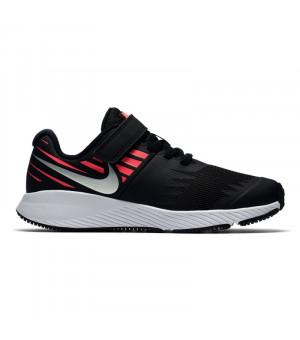 Nike K Star Runner GPV čierne