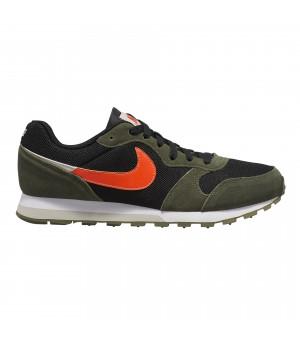 Nike MD Runner 2 ES1 zelené
