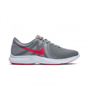 Nike Wmns Revolution 4 EU sivé