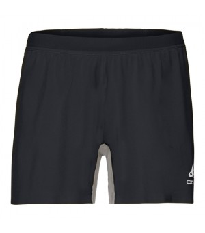 ODLO SHORTS ZEROWEIGHT X-LIGHT KRAŤASY