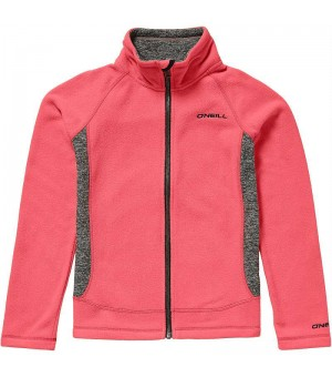 O´NEILL PG SLOPE FZ FLEECE MIKINA