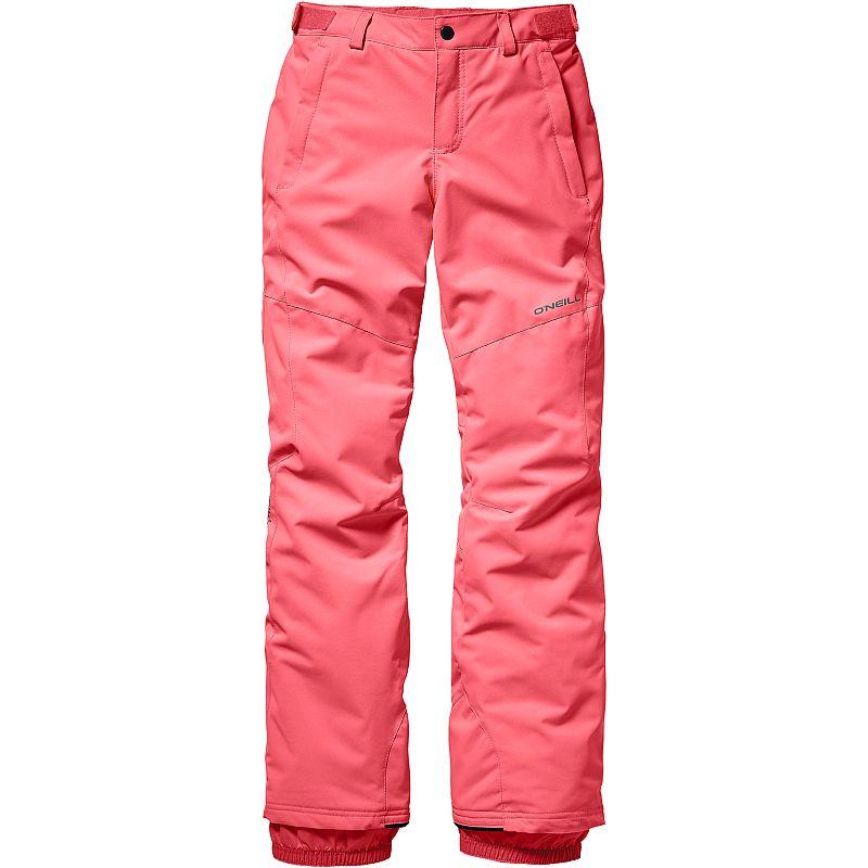 4ff1d0c1aee8 Detské lyžiarske alebo snowboardové nohavice O NEILL CHARM