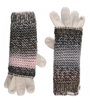 O´NEILL BW CRESCENT KNIT GLOVES RUKAVICE