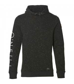 O´NEILL LM VERTICAL HOODIE MIKINA