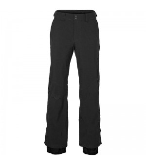 O´NEILL PM HAMMER SLIM PANTS LYŽ. NOHAVICE