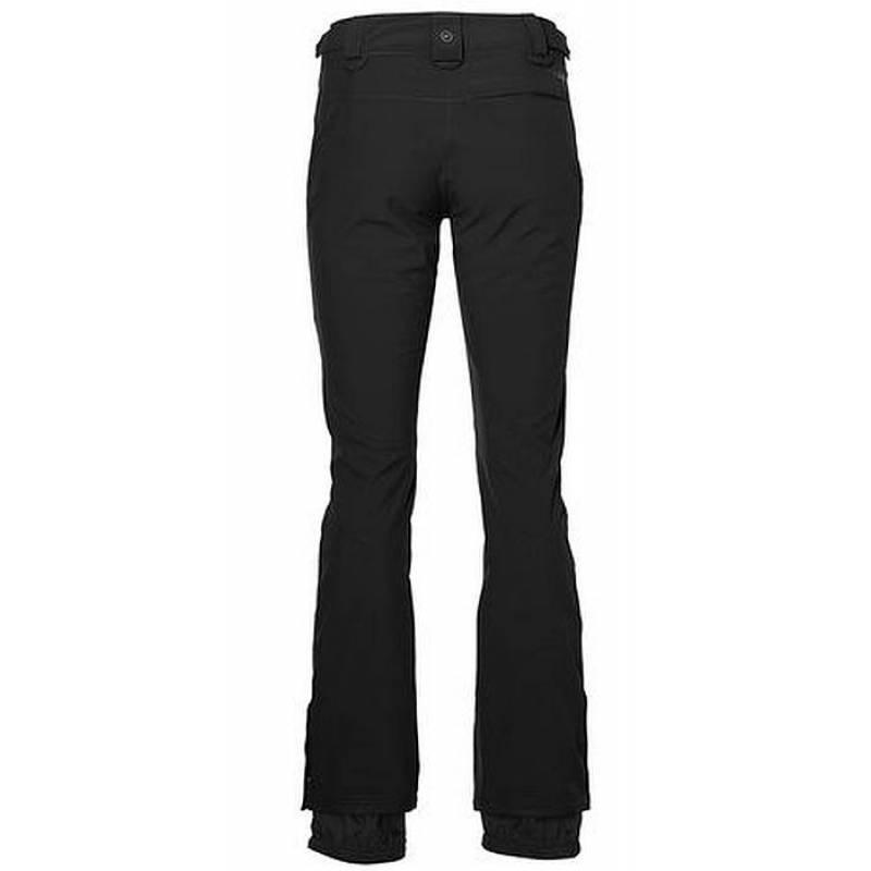 efea7d84c Dámske lyžiarske alebo snowboardové nohavice O'NEILL STAR SKINNY ...