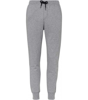 O´Neill Lm The Essential Sweat Pants Nohavice sivé