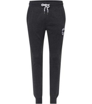 O´Neill Lm Cliff Sweat Pants Nohavice sivé