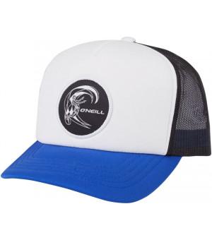 O´Neill BM Trucker Cap šiltovka modrá