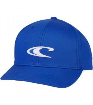 O´Neill BM Wave Cap šiltovka modrá