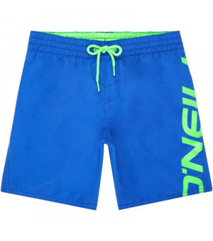O´Neill PM Cali Shorts Kraťasy modré