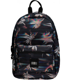 O´Neill BM Coastline Mini batoh 10l čierny
