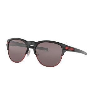 OAKLEY LATCH KEY M OKULIARE