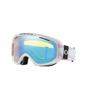 Oakley O Frame 2.0 Pro XM High Intensity Yellow Lyžiarske okuliare