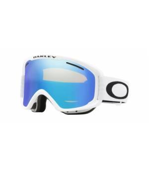 Oakley O Frame 2.0 Pro XM Violet Iridium Lyžiarske okuliare