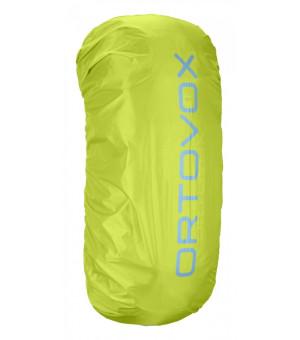 Ortovox Rain Cover 25-35l happy green pláštenka