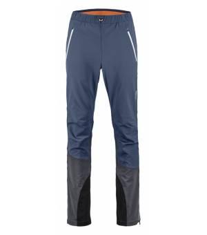 Ortovox Tofana Pants M night blue nohavice